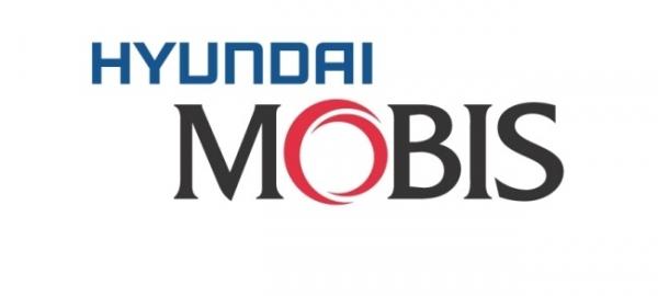 261127529831 furthermore Modern Logo 1413187 additionally File Hyundai Motor  pany logo likewise Hyundai Genesis moreover Hyundai Mobis. on kia logo in korea