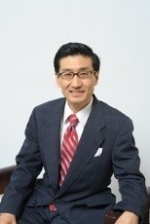 박응범 변호사