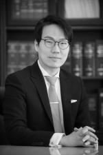 송동호 변호사
